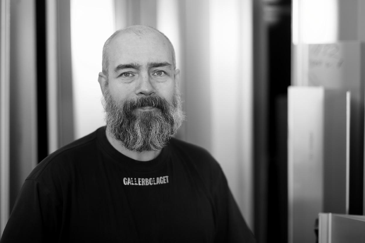 2018 fnask hand jobb nära Norrköping